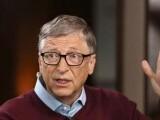Când se va termina pandemia? Bill Gates dezvăluie care sunt primele țări care vor reveni la normalitate