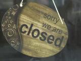 Ședința CNSU s-a încheiat. Noi restricții vor intra în vigoare de vineri seară