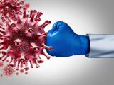 Tratamentul pentru Covid-19 care reduce riscul de spitalizare şi de deces cu 87%. SUA cumpără 100.000 de doze