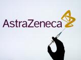 Ziua și scandalul privind AstraZeneca. Amenințarea transmisă de șefa CE producătorului