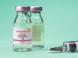 Spania va folosi vaccinul AstraZeneca pentru angajaţii esenţiali de peste 65 de ani
