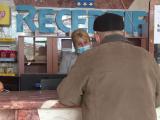 Stațiunea din România de care puțini au auzit. Îi face concurență serioasă celebrului Techirghiol