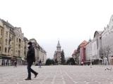 Timișoara iese din carantină la miezul nopții. Anunțul făcut de prefect