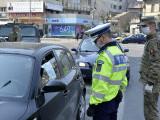 Ce restricții ar urma să intre în vigoare în București, în locul carantinei generale