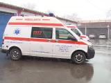 Dramă într-o familie de pensionari. O femeie a fost găsită moartă în sufragerie, după ce s-a infectat cu coronavirus