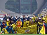 LIVE SCOR România U21- Olanda U21, în primul meci al naționalei de tineret la Campionatul European