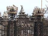 """Probleme pentru """"Regele Internaţional al Romilor"""", Dan Stănescu. """"Palatul"""" său a fost percheziționat"""