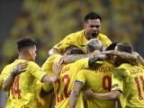 LIVE SCOR. România – Macedonia de Nord, în preliminariile CM 2022. A început meciul