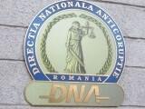 Ramona Ionescu, fost şef al Spitalului de Boli Infecţioase Braşov, trimisă în judecată de DNA