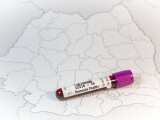 Coronavirus în România, bilanț 26 martie. Aproape 920.000 de infectări cu coronavirus