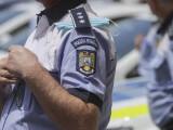 Un poliţist din Arad, condamnat la un an şi jumătate de închisoare pentru trafic de droguri de risc
