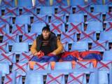 Banner emoționant la Armenia – România. Meciul este transmis în direct de Pro X, de la ora 19:00