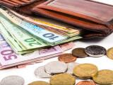 Țara care a crescut taxele pentru bogați ca să majoreze salariul minim la 20 de dolari pe oră