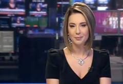 "Andra Miron Diaconescu, redactor-sef al canalului de stiri Euronews Romania: ""Vom lucra in slujba publicului cu obiectivitate si impartialitate"""