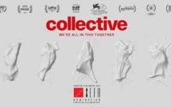 """BBC Four va difuza documentarul """"colectiv"""""""