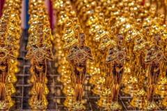 Cum se va desfasura decernarea premiilor Oscar de anul acesta: Gala doar cu nominalizati si fara petrecerea de final