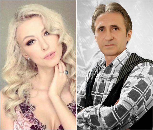"""Săndel Bălan, dezvăluiri despre relația cu fiica sa, Andreea Bălan: """"Sunt mândru de absolut toate realizările pe care le are…"""""""