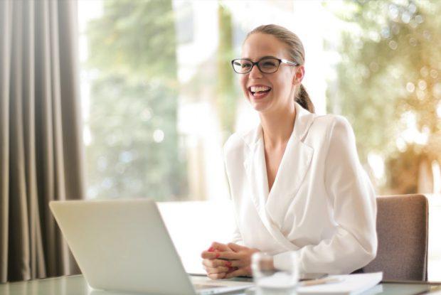 Patru metode eficiente prin care poți să te reinventezi profesional (PUBLICITATE)