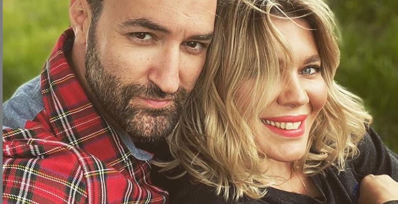 Smiley și Gina Pistol se căsătoresc sau nu? Ce spunea artistul despre relația lor