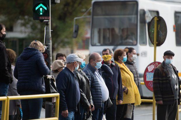 ORA 12.00 | Ședință a autorităților pentru prelungirea restricțiilor în București