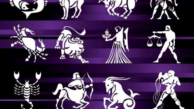 Horoscop 21 martie 2021. Taurii se bucură de o revenire la preocupări mai lejere, care le hrănesc sufletul