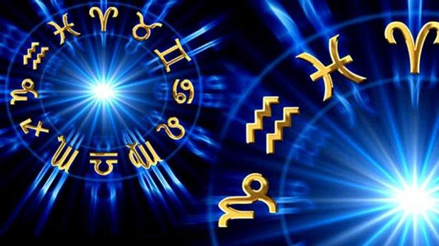 Horoscop 26 martie 2021. Capricornii se liniștesc suficient cât să poată vedea mai limpede anumite situații