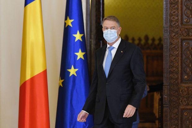 Unde este societatea civilă în fața abuzurilor președintelui Iohannis?