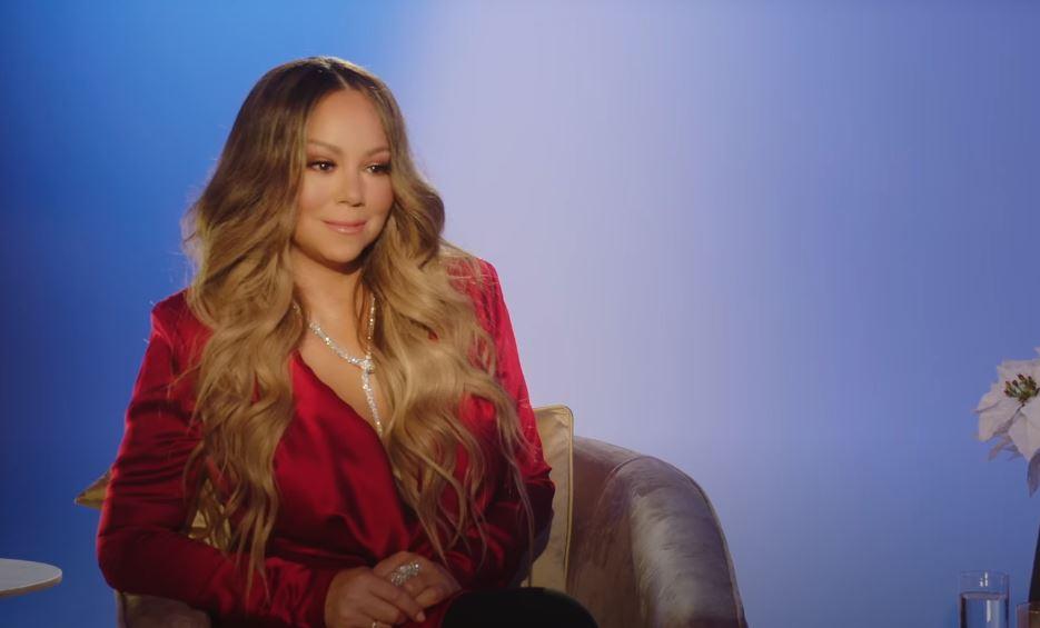 Mariah Carey a fost dată în judecată și de fratele ei. Care este motivul