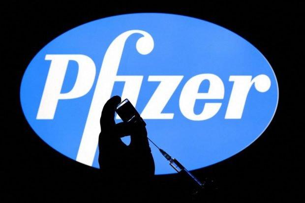 Comisarul european pentru industrie: UE va compensa întârzierea livrărilor de vaccinuri AstraZeneca cu ajutorul Pfizer