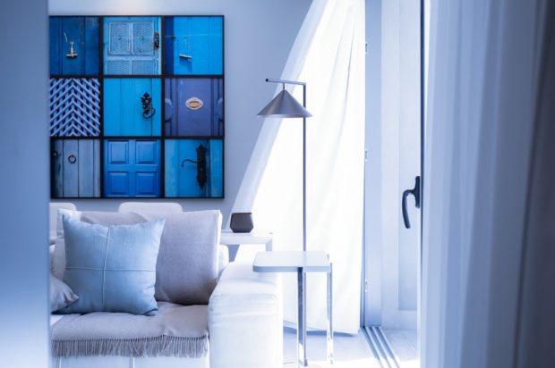 Sfaturi utile pentru a-ți spori confortul din casă  (PUBLICITATE)