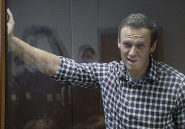 Aleksei Navalnîi a intrat în greva foamei. Rivalul lui Putin denunță lipsa îngrijirii medicale în penitenciar