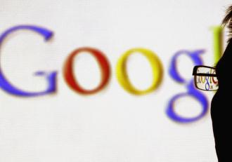 Google a anulat Ziua Păcălelilor pentru al doilea an consecutiv