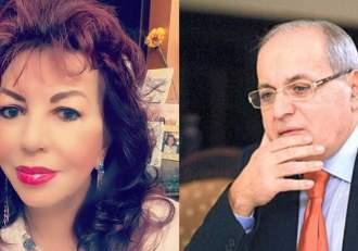 """Carmen Harra, previziune șocantă despre Nelu Ploieșteanu, aflat în stare gravă la ATI! """"Să ne rugăm"""""""