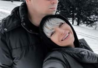 """Giulia Anghelescu, detalii neștiute din căsnicia cu Vlad Huidu: """"A fost dificil și dureros"""""""