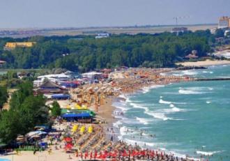 (P) Cele mai bune hoteluri cu tarife ieftine de pe litoralul românesc