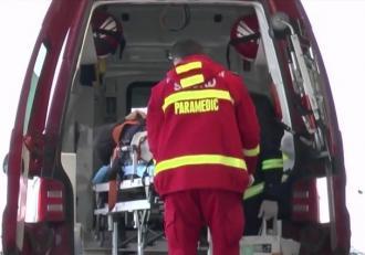 Primele explicații în cazul pacientului din Neamț transferat la Iași fără degetul amputat