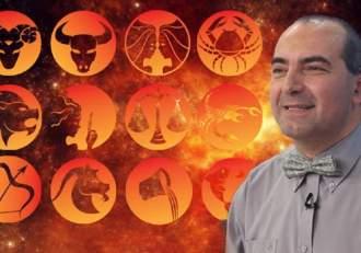 Horoscop joi, 8 aprilie: Vărsătorii fac mici investiții