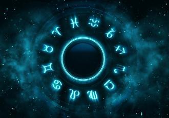 Horoscopul zilei, 9aprilie 2021. Discuţii importante la serviciu şi un ajutor nesperat