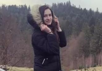 Tânăra sergent MApN s-ar fi sinucis pentru că suferea în dragoste. Valentina avea o relaţie cu un coleg căsătorit