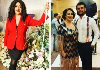 Oana Roman, dezvăluiri la Antena Stars despre o nouă relație. Ce trebuie să facă bărbatul care vrea să o cucerească pe aceasta