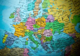 Se actualizează lista țărilor cu risc epidemiologic ridicat. Cei veniți din Turcia vor intra în carantină timp de 14 zile