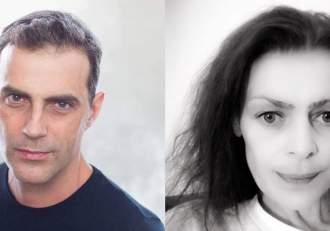 Oltin Hurezeanu, iubitul Cătălinei Isopescu, mesaj cutremurător, după ce partenera sa a murit! Fiica fostului prezentator TV s-a stins azi din viață
