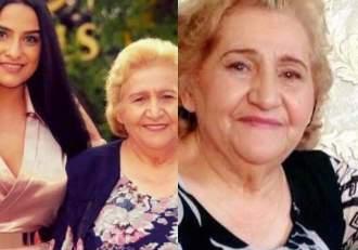 """Una din fiicele lui Gabi Luncă rupe tăcerea și spune adevărul despre înmormântarea mamei sale. """"Am fost căutate de poliție, și eu, și surorile mele"""""""