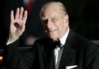 Controversele din viaţa Prinţului Philip. Mohammed Al-Fayed l-a acuzat că a ordonat moartea prințesei Diana, ancheta nu a găsit nicio dovadă