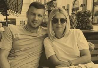 George Țucudean, în doliu! Mama fostului fotbalist de la Dinamo a murit din cauza unei boli crunte
