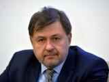 Alexandru Rafila: Toate evidenţele merg spre o înrăutăţire. Restricţiile nu sunt productive pentru că lumea le va ocoli