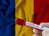 Coronavirus România, bilanț 10 aprilie. Aproape 900.000 de persoane au fost declarate vindecate până în prezent