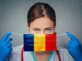 Coronavirus România, bilanț 8 aprilie. Peste 980.000 de persoane infectate până în prezent