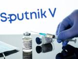 Landul german Bavaria a semnat un contract preliminar pentru achiziția vaccinului rusesc Sputnik V