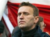 Opozantul rus Aleksei Navalnîi a intrat în greva foamei în închisoare. Pentru ce protestează